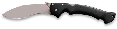 COUTEAU PLIANT COLD STEEL RAJAH II