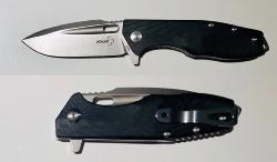 COUTEAU PLIANT BÖKER PLUS CARACAL FOLDER MINI