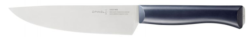 COUTEAU CHEF COMPACT N°217- COLLECTION OPINEL INTEMPORA