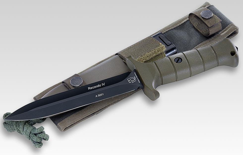 couteau-arme-defense