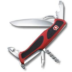 VICTORINOX RANGERGRIP 61 - DELEMONT COLLECTION