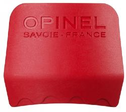 PROTECTION DE DOIGTS - OPINEL ROUGE