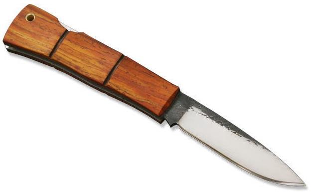 Couteaux japonais kanetsune - Couteaux de cuisine japonais ...