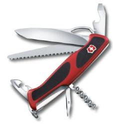 VICTORINOX RANGERGRIP 79 - DELEMONT COLLECTION