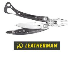 PINCE LEATHERMAN SKELETOOL CX